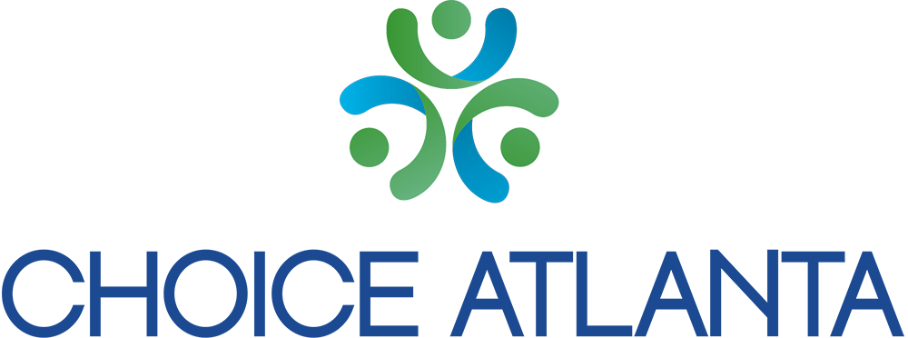 Choice Atlanta